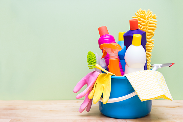 holiday-home-cleaning-services